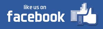 likeus-facebook-btn