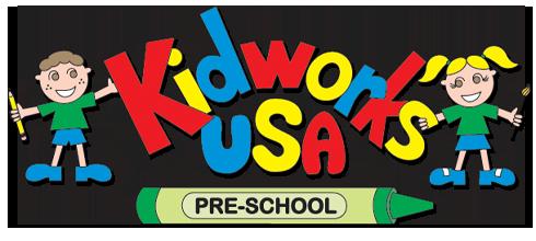 kidworksusa-logo-web